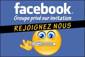 groupe facebook utilisateurs detecteurs de metaux