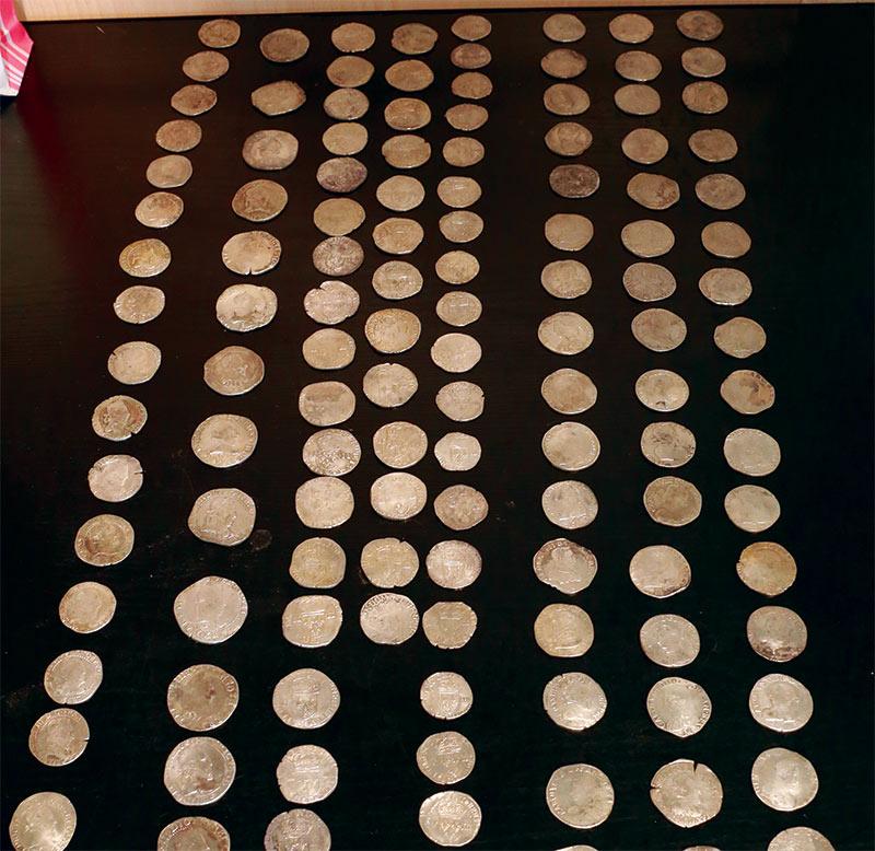 tresor-monnaie-argent-teknetics-t2-2