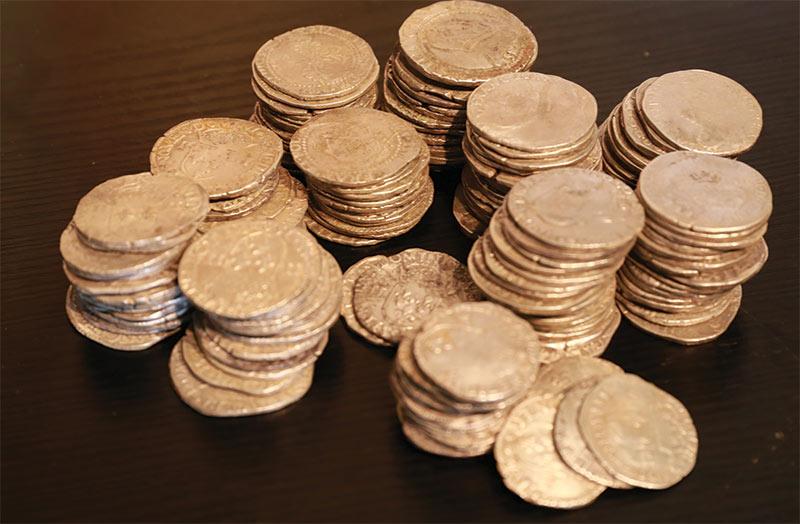 tresor-monnaie-argent-teknetics-t2-3