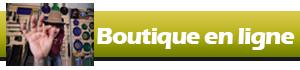 La boutique du Fouilleur, vente de matériel d'orpaillage