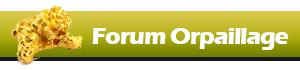 Forum Le Fouilleur