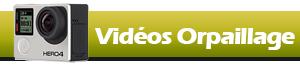 vidéos d'orpaillage