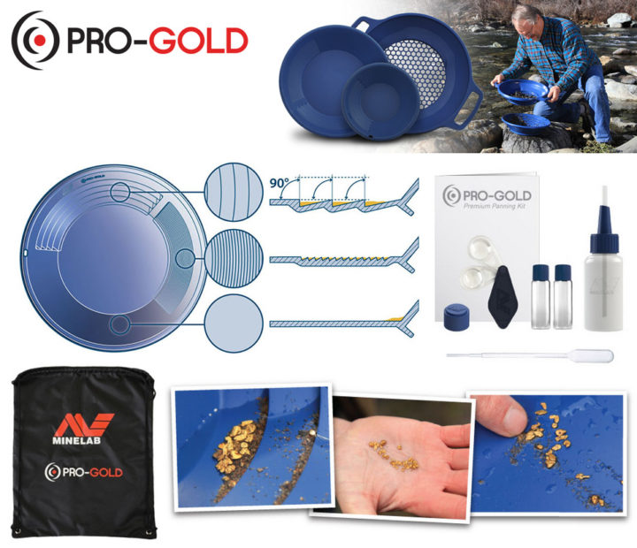kit orpaillage minelab pro gold 1 e1604134039495