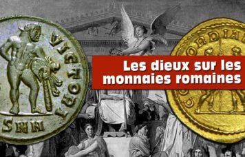 blog vignette dieux3